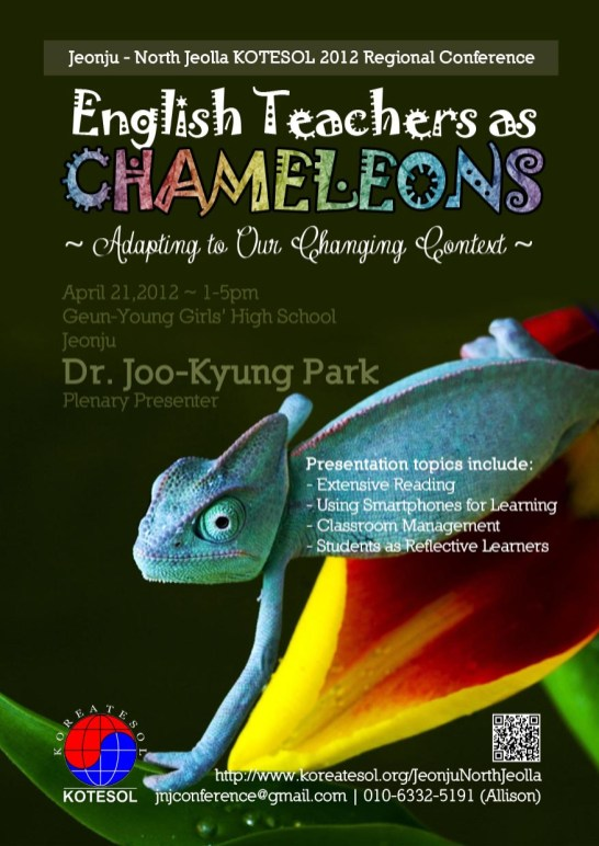 Teachers-as-Chameleons-0.25size
