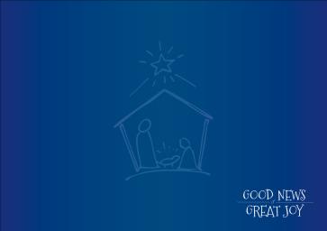 2013-christmas-ppt-bg