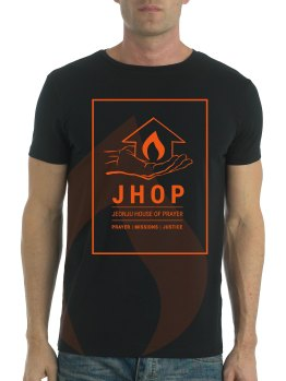 jhop-shirt-large-flame