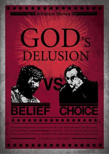 God's-delusion