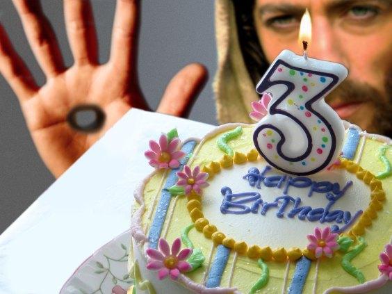 happy-re-birthday