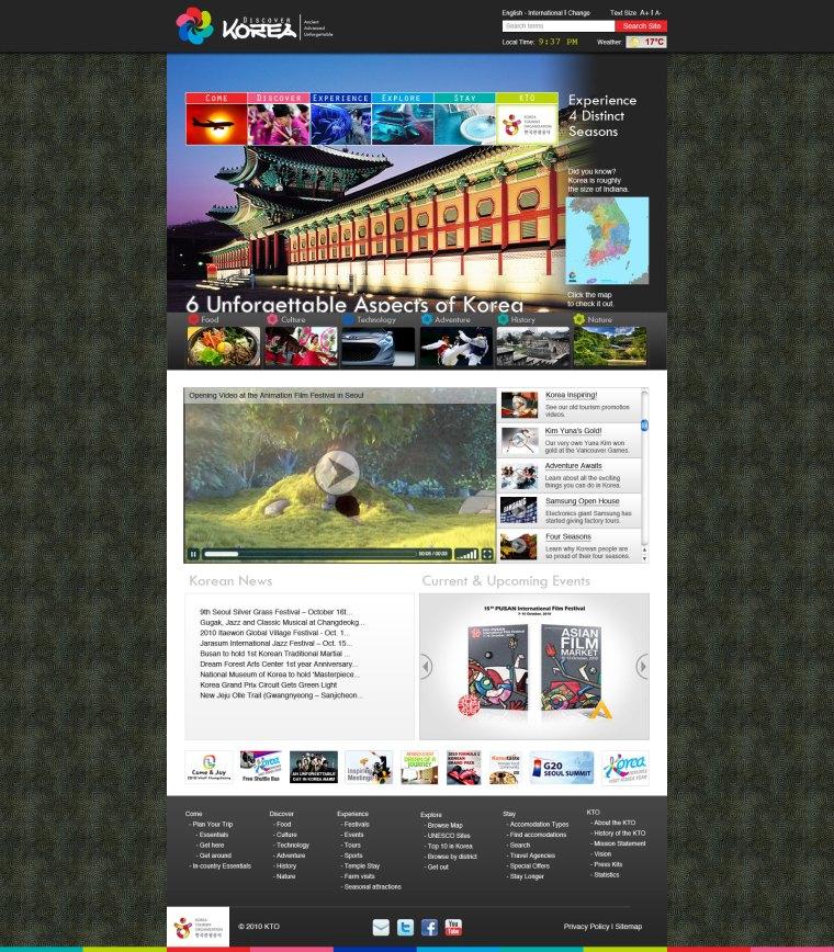 website-final