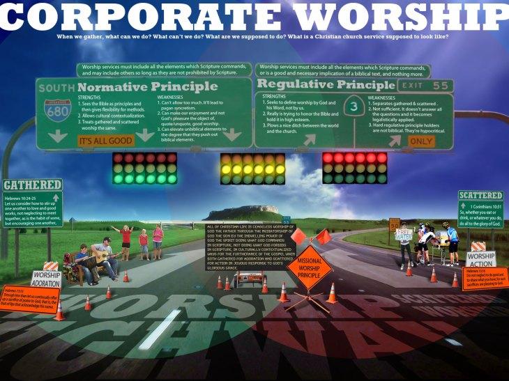 worship-principles2