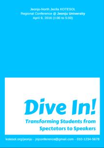 dive-in-sketch-color