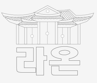 laon-drawing-5