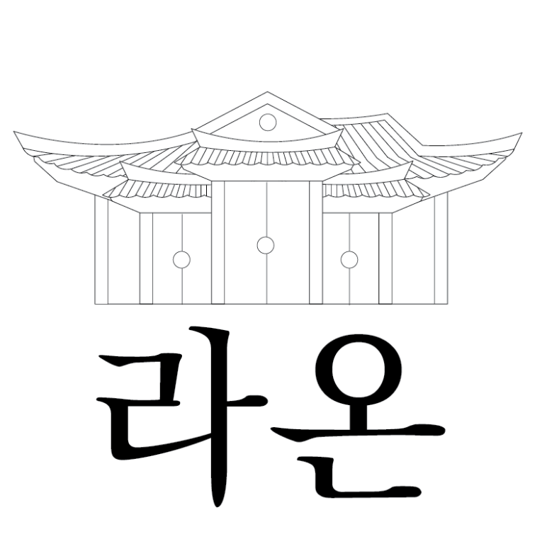 laon-drawing-6