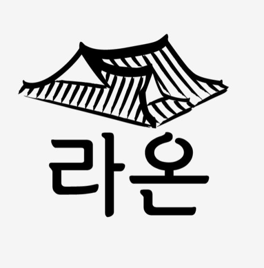 laon-giwa-3