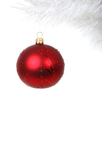 ball-15726_1920