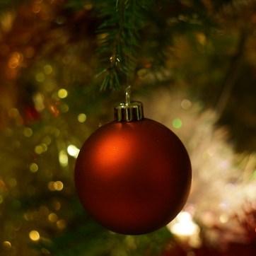 christmas-233384_1920