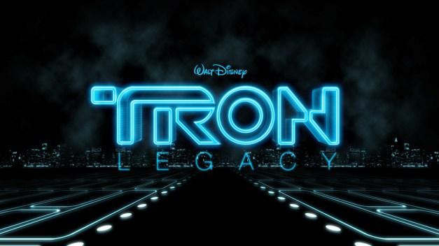 tron-poster-tutorial