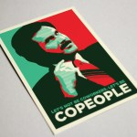 Co-People_Post_Card