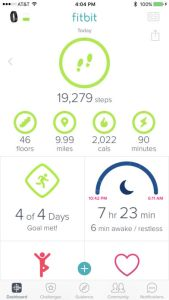 fitbit_home