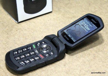 DuraXV LTE on Verizon (6)