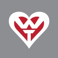 WT Heart Graphic