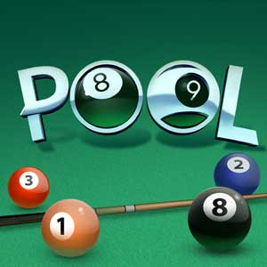images for games pool