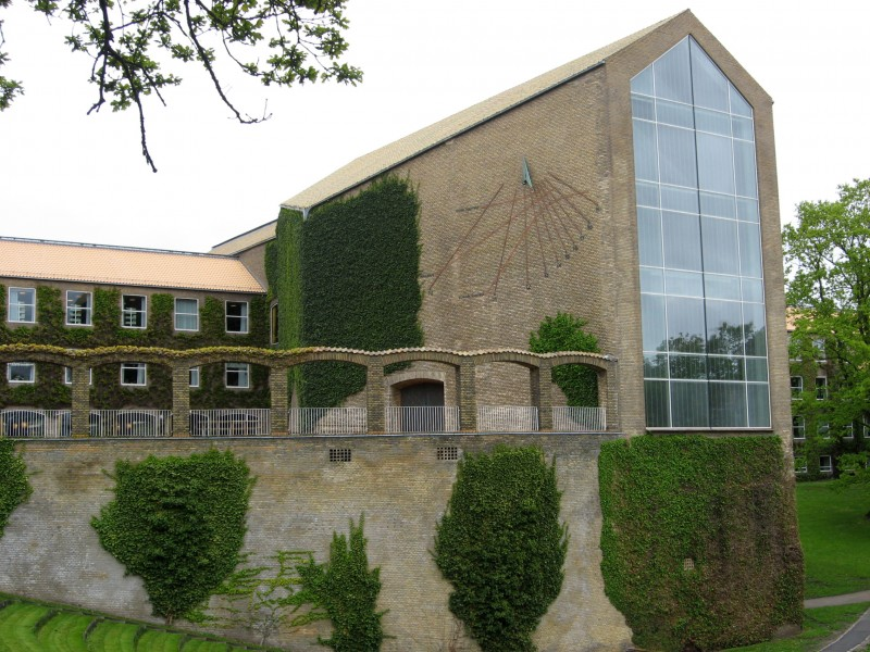 Censur mod Konservative Studenter på Aarhus Universitet?