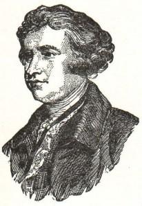 NSRW_Edmund_Burke