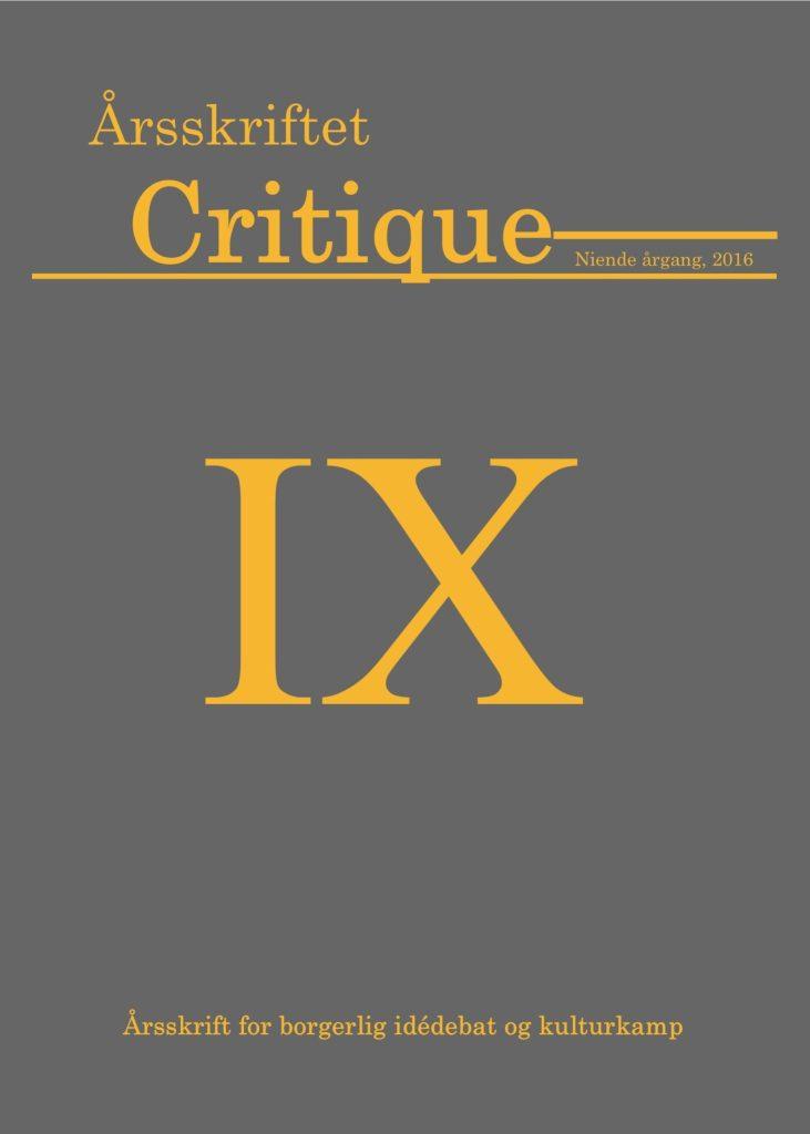 critique-omslag2016-udkast
