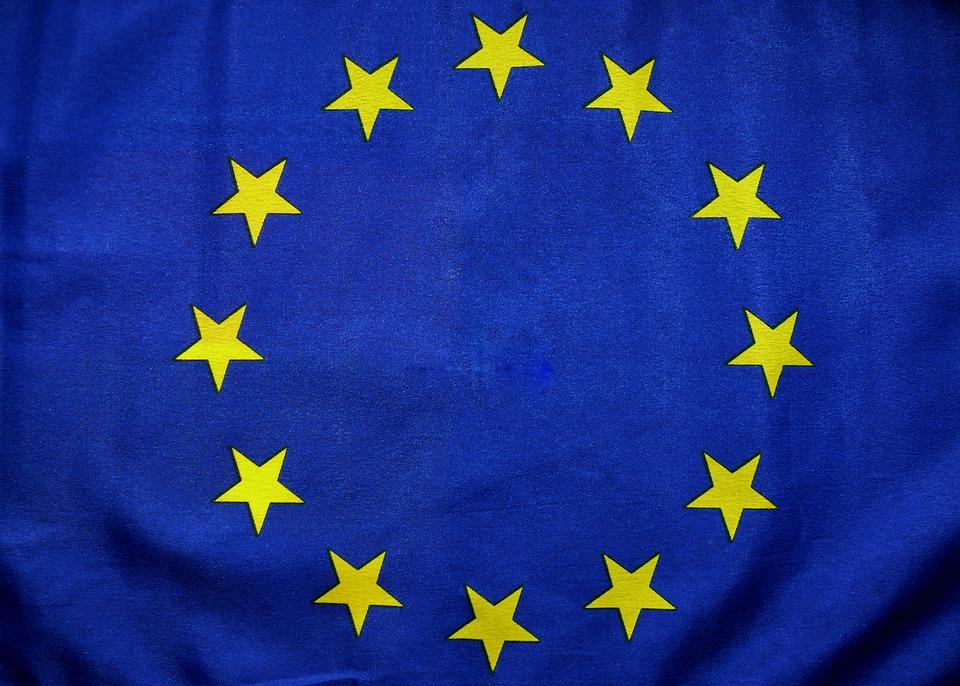 EU er ikke en afbureaukratiseringsmaskine
