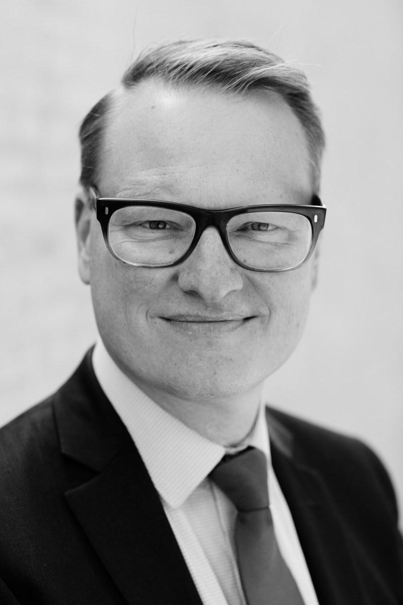 Hvad skal valget handle om – kulturel sammenhængskraft og beskyttelse af Danmark