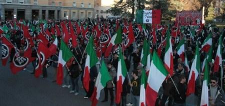 Italiensk valg