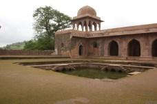 Baz Bahadur Mahal