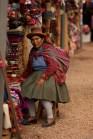 Sights in Cusco