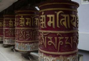 sikkim-72