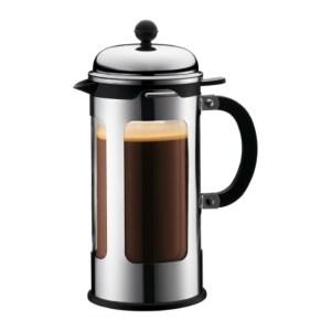 cafetiere espresso