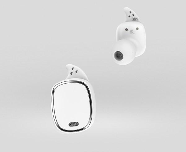 earbuds goedkoop QCY T1 Pro