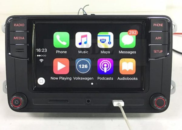 apple carplay en dab op je autoradio anno 2016 een kenwood. Black Bedroom Furniture Sets. Home Design Ideas