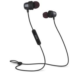 QCY draadloze headset waterdicht