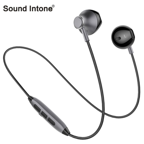 Sound Intone H2 review Picun