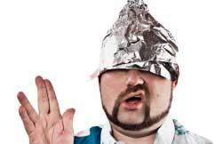 bescherm je tegen wifi straling