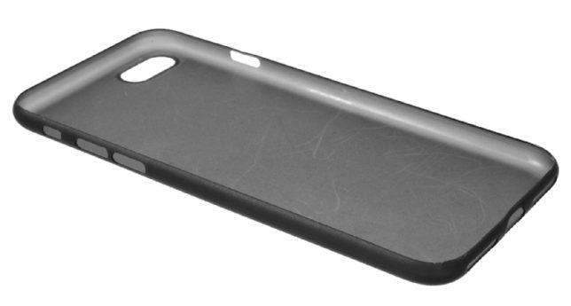 goedkoop iphone hoesje