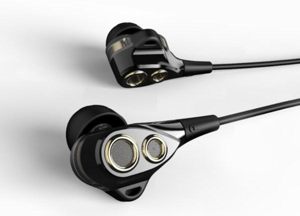 beste oordopjes oortjes in ears headsets en. Black Bedroom Furniture Sets. Home Design Ideas