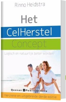 celherstel concept