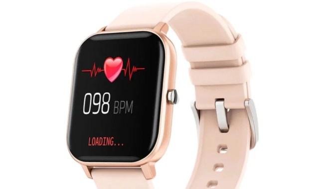 beste goedkop smartwatch