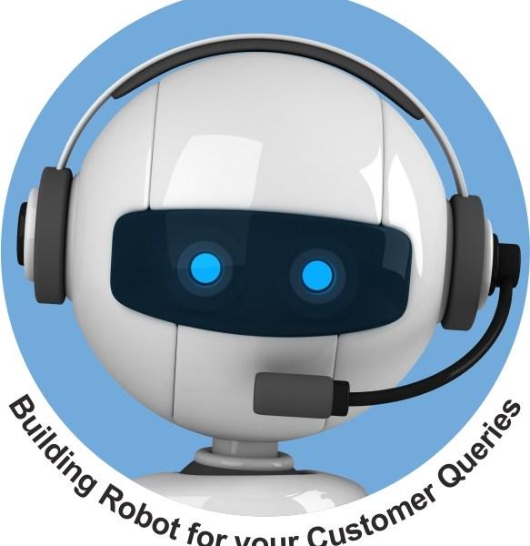 AARU Robot