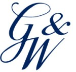 Gander and White Shipping Ltd