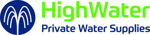 Highwater (Scotland) Limited