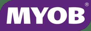 MYOB-Logo_RGB