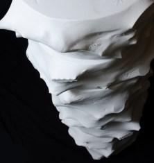 Untitled (Column), 2012