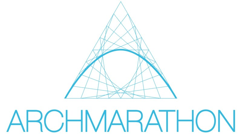 Archmarathon Awards