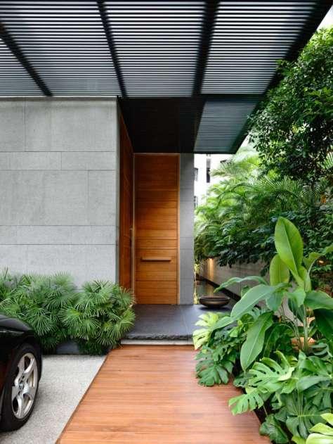 66mrn-House