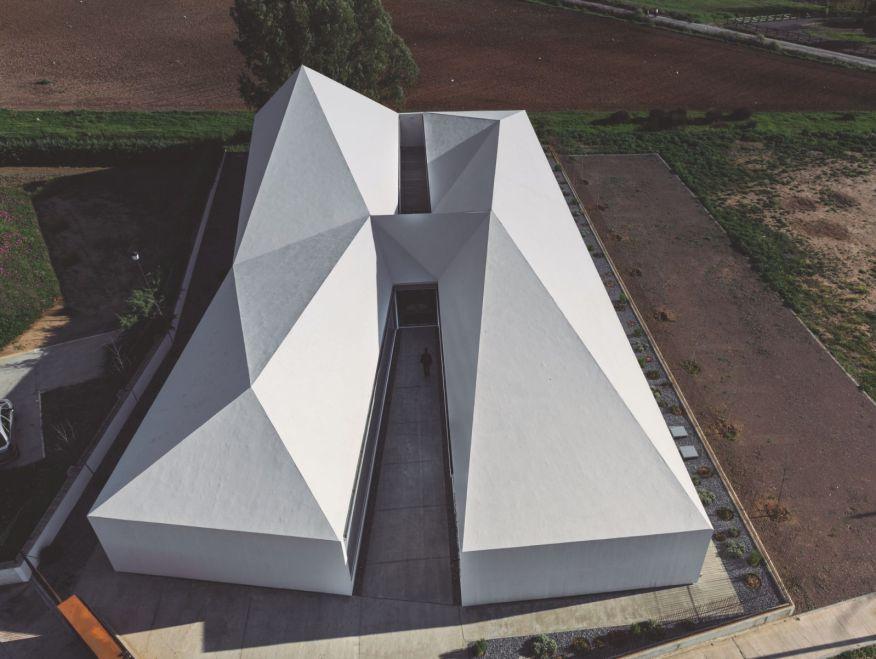 Centro Integral de Desarrollo
