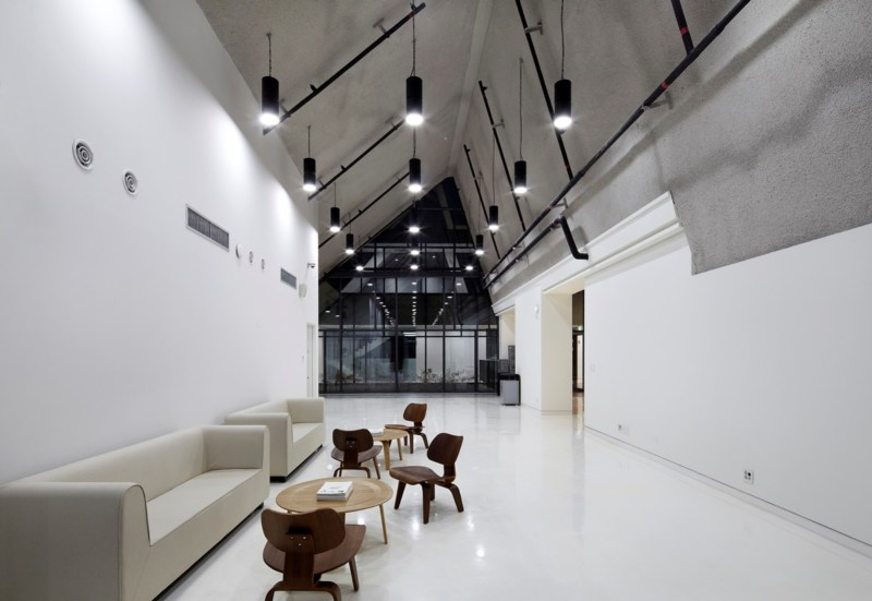 Design Strategy & Research Center