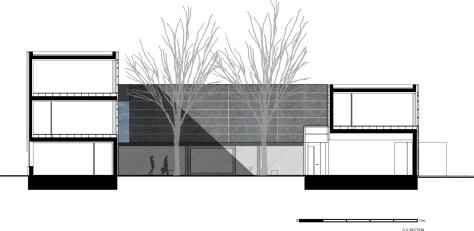Faber Headquarters