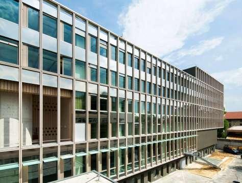 GN/Meteo France Geosciences centre