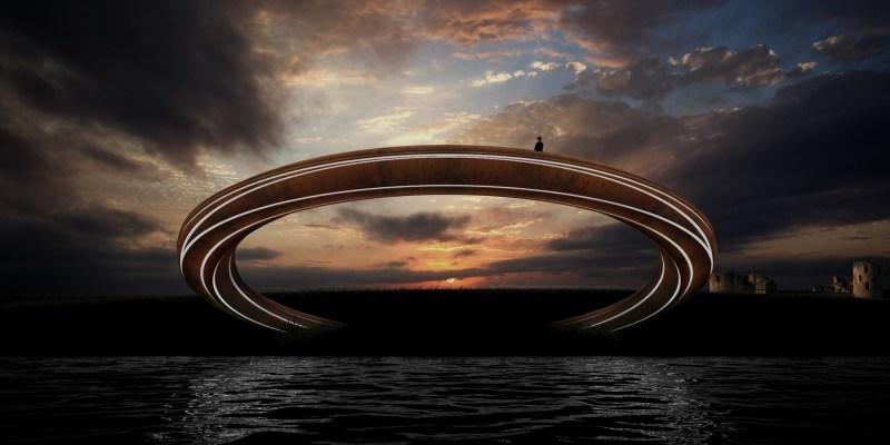 Iron Ring